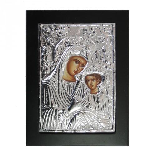 "Virgin Mary ""Angels"""