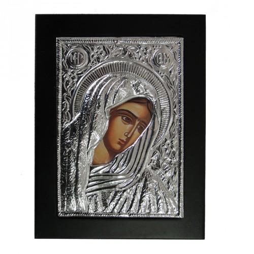 "Virgin Mary ""Tethlimeni"""