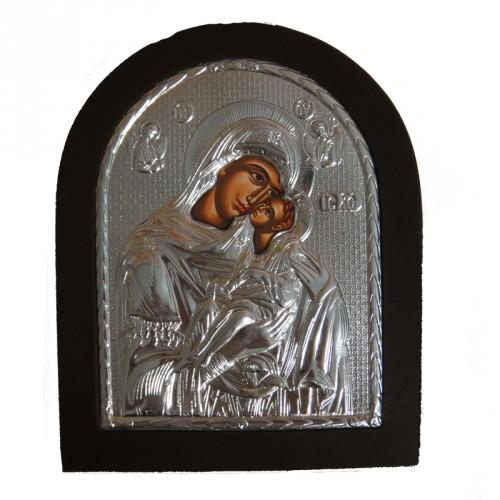 """Virgin Mary """"Glykofilousa"""""""