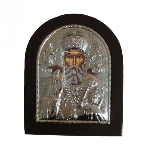"""""""St. Nikolaos"""""""