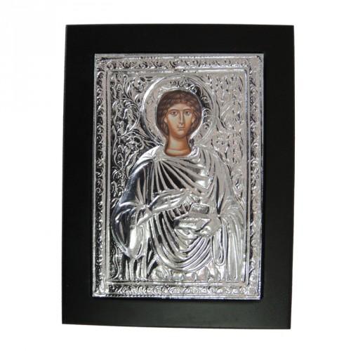 """""""St. Panteleimon"""""""