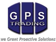 GPS Trading