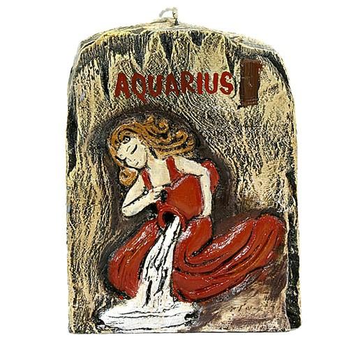 Aquarius-500x500