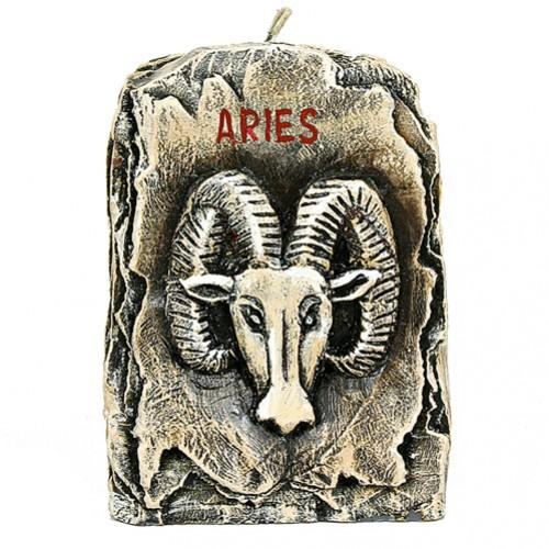 Aries-500x500