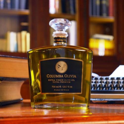 COLUMBA-OLIVIA-4-500x500
