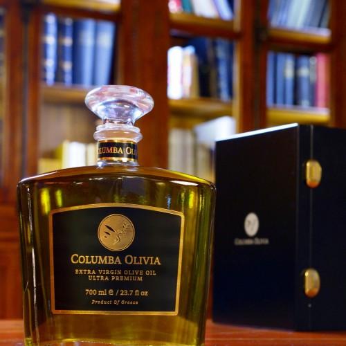 COLUMBA-OLIVIA-5-500x500