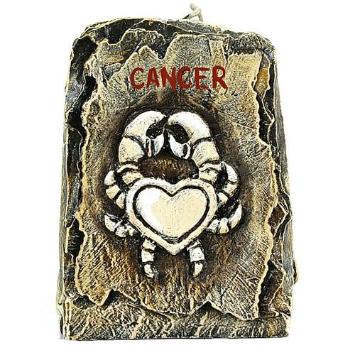 Cancer-500x500