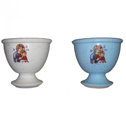 Ceramic-New-500x500
