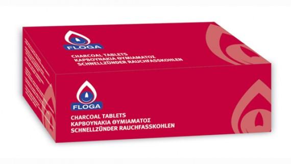FLOGA-27mm-570x321