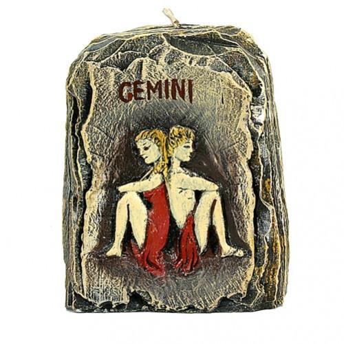 Gemini1-500x500