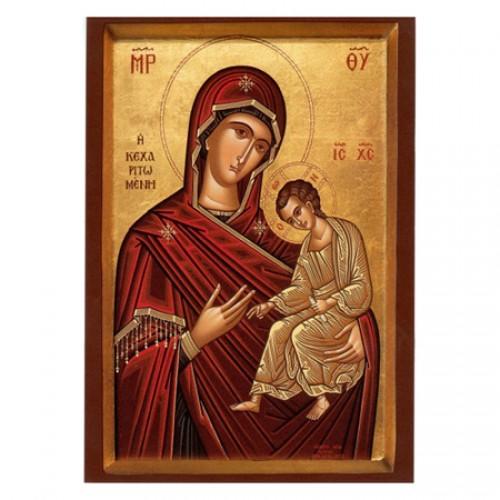Holy-Mary-Cheharitomeni-500x500