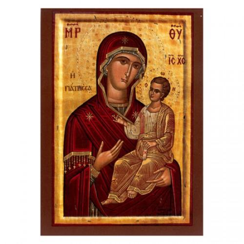 Holy-Mary-Giatisa-500x500