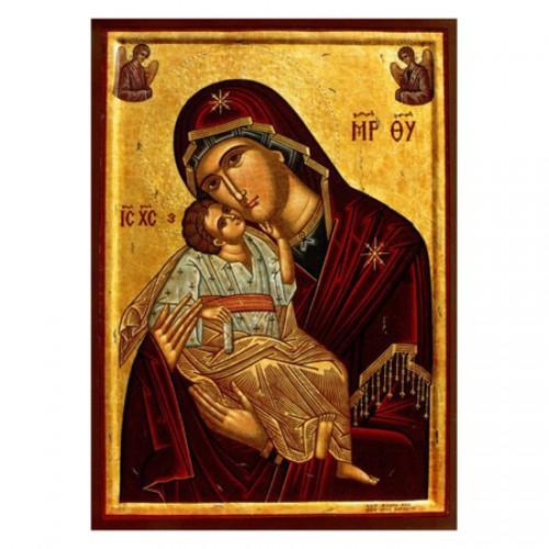 Holy-Mary-Glykofilousa-500x500