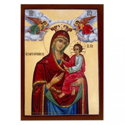 Holy-Mary-Gorgopikoos-500x500