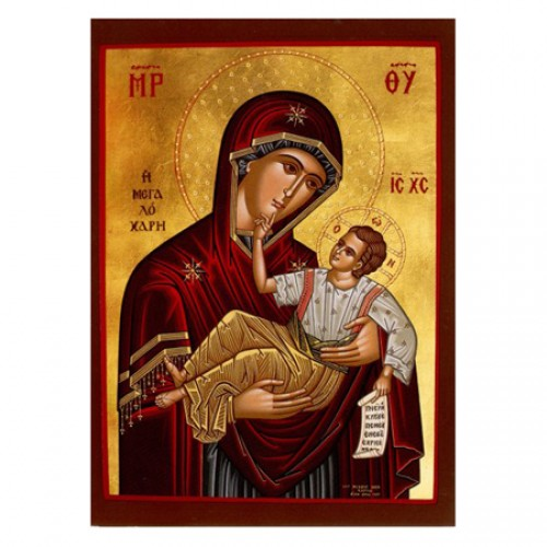 Holy-Mary-The-Blessed-Virgin-500x500