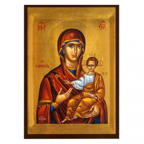 Holy-Mary-from-Soumela-500x500