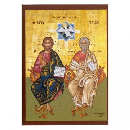 Holy-Trinity-500x500