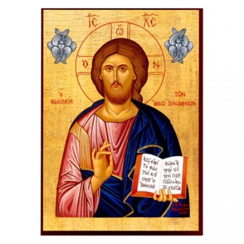 Jesus-Christ-King-of-The-He-500x500
