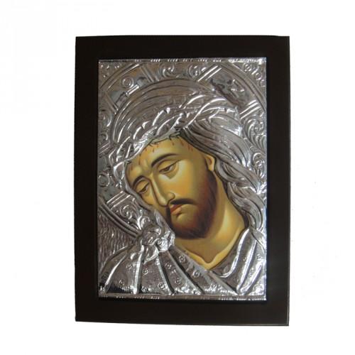 Jesus-Nymphios-Rect-500x500