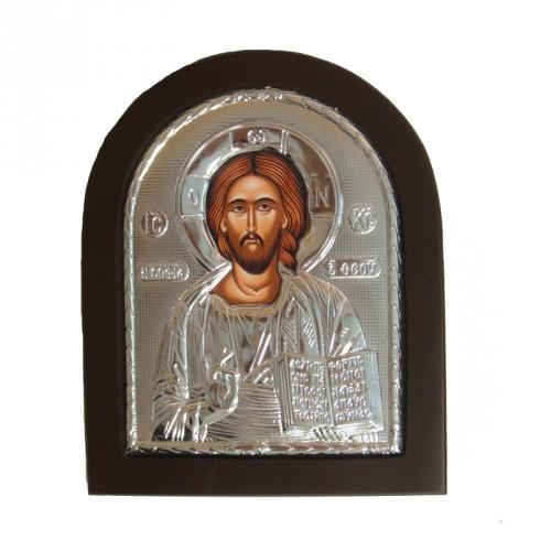 Jesus-Oval-500x500