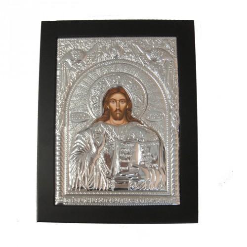 Jesus-Rect-2-500x500 (1)