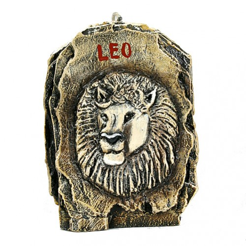 Leo-500x500