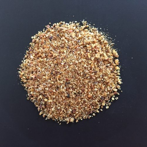 Myrrh-Powder1-500x500