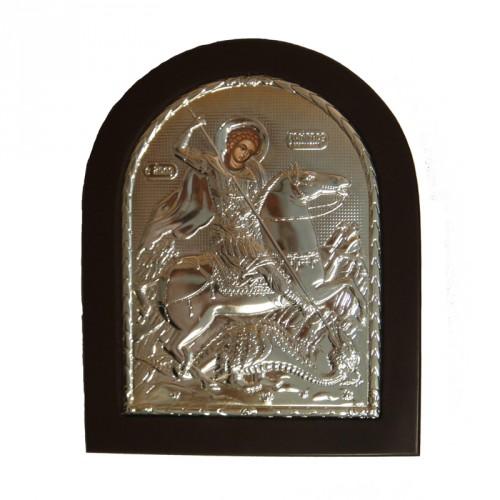 Saint-Demetrius-Oval-500x500