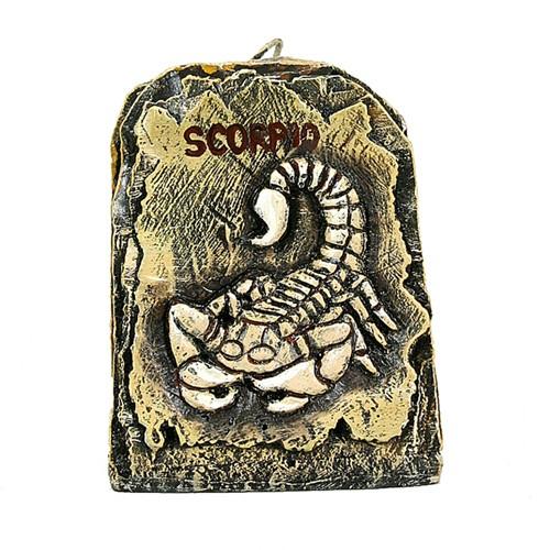 Scorpio-500x500