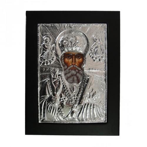 St-Nikolaos-500x500