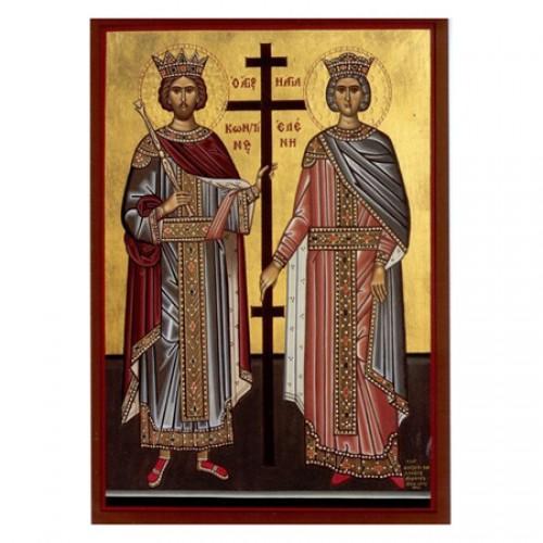 St.-Constantine-St.-Helen-500x500