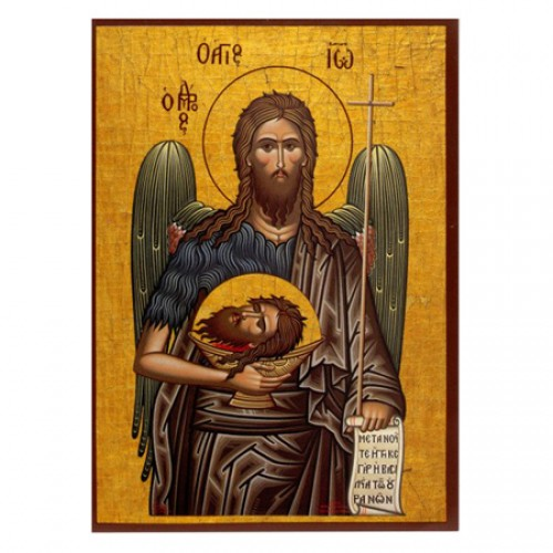 St.-John-The-Baptist-500x500