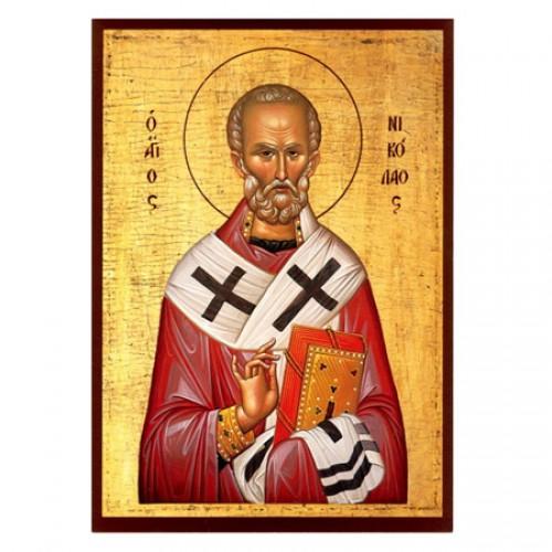 St.-Nicholas-500x500