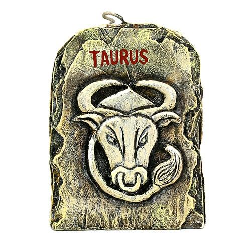 Taurus-500x500