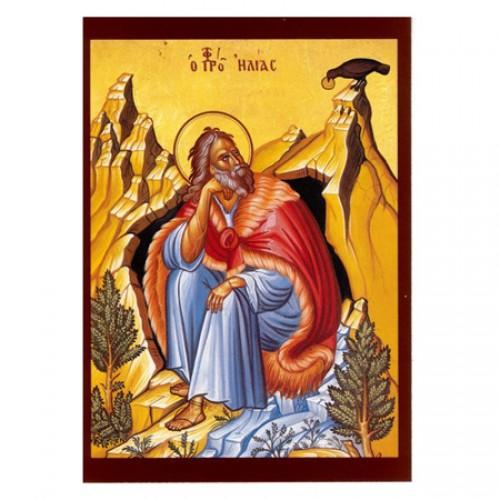 The-Prophet-Elijah-500x500