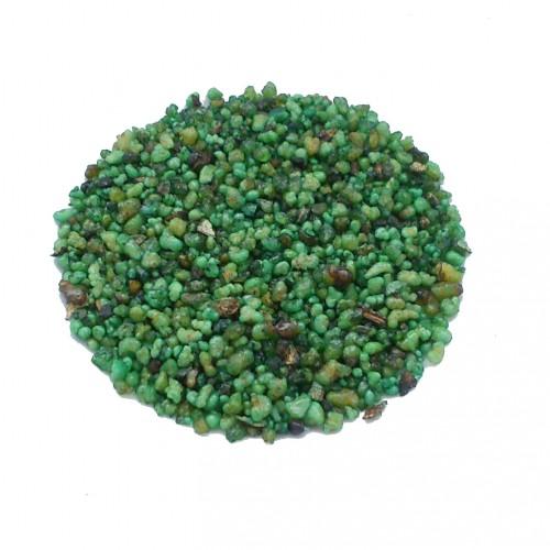 green2-500x500