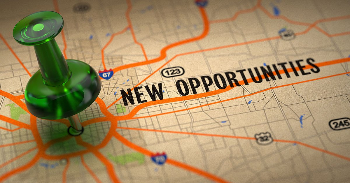 opportunities-in-new-markets