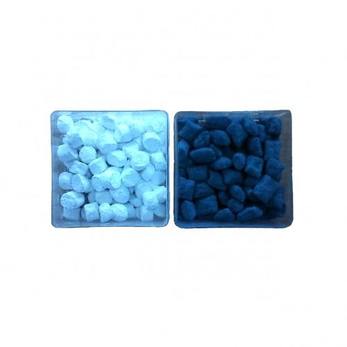 plastic-boxesweb-500x500
