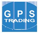 gpstrading logo